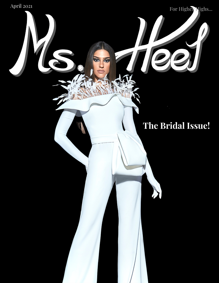 April Ms. Heel Magazine no code cover.pn