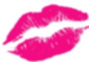 lips[1]+(2).jpg