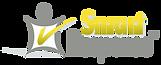SR Logo Stacked Horizontal.png