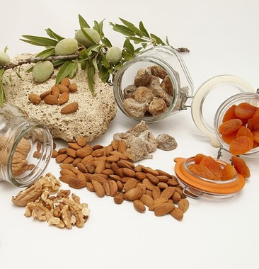 Wigglesworth International: Global food exporters and