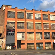 Music Rehearsal Spaces and Regeneration