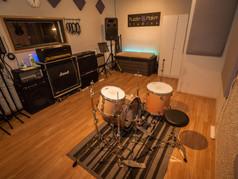 Puzzle Maker Studios