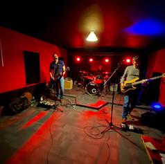 Abbey Lane Studios