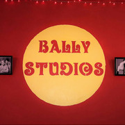 Covid-19 Case Study: Bally Studios