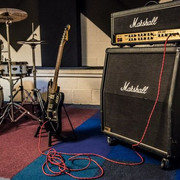 How to get a better rehearsal sound