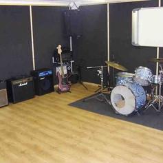 Appleyard Studios