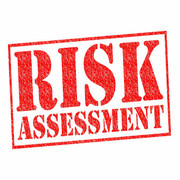 Covid-19 Risk Assessments