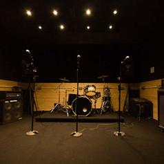 Banana Road Studios