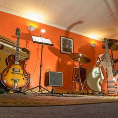 Ant Farm Studios