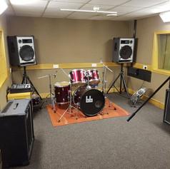 Beatsabar Music Project