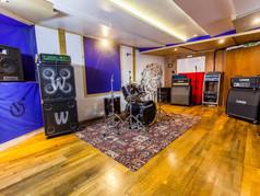Vibrations Studios
