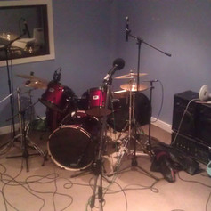 Backstreet Studio