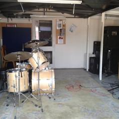 Barton Studios