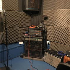 Abacus Recording Studio