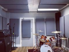 Church Lane Studios