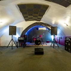 Arch Studios
