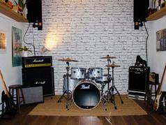 Tiger Studio