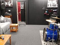 Rattle & Hum Studios