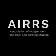 The Association of Rehearsal & Recording Studios