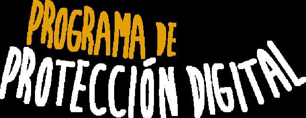 DDNA Protección Digital