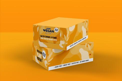 Love Vegan - Yellow.jpg