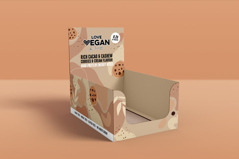 Love Vegan - Cookie.jpg