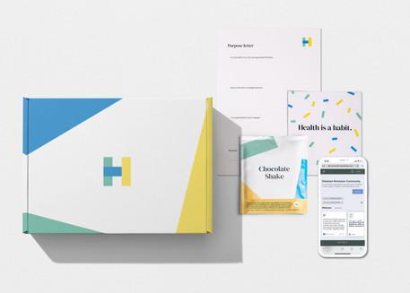 BOX & PAPER 1.jpg