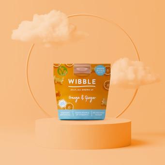 wibble image mockup orange.jpg