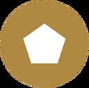 af64bad8-node_Logo_Medium_Thumbnail.png