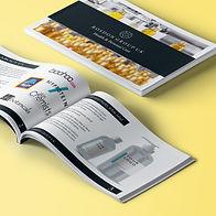 rosdon catalogue 1.jpg