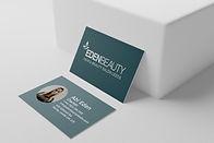 Eden Beauty Business Cards.jpg