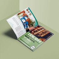 sgaia magazine brash 1.jpg
