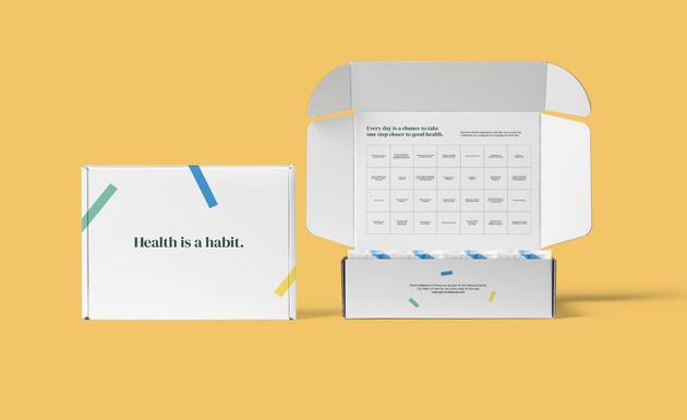 Box & Open Box.jpg