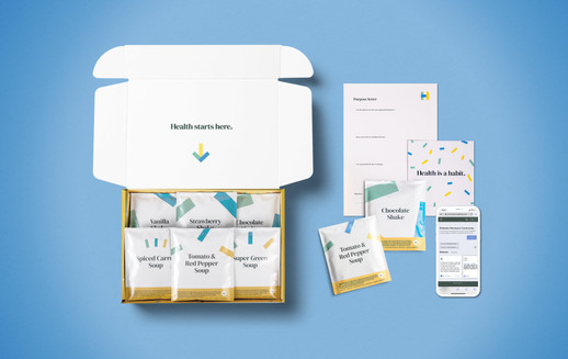 OPEN BOX & PAPER.jpg