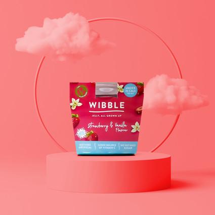 wibble image mockup strawberry.jpg
