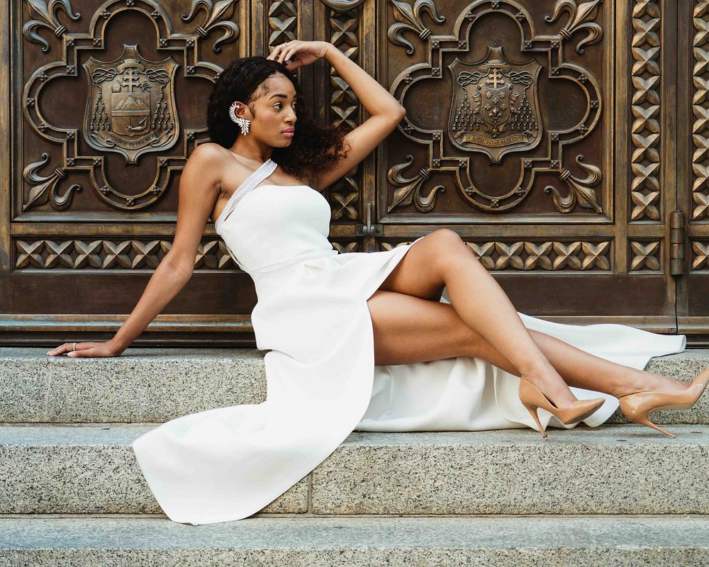 jana-ele-s-new-york-fashion-week-2021-september
