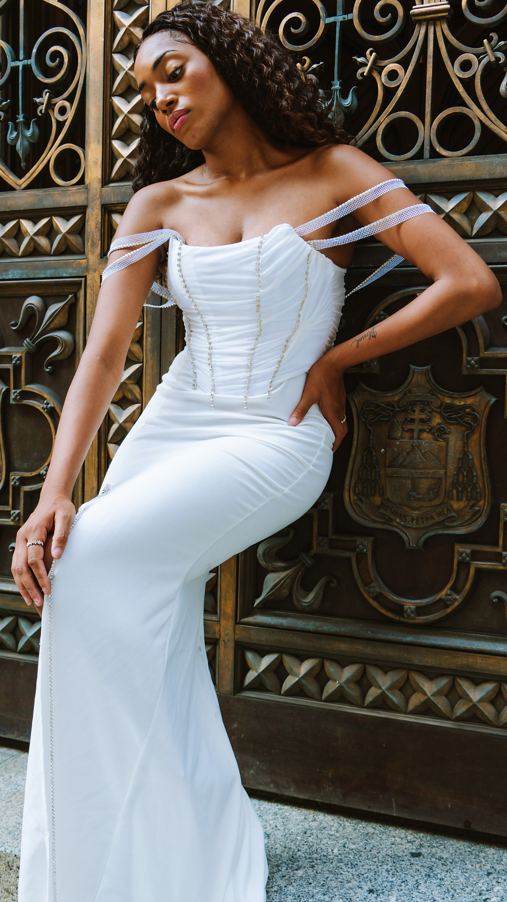 jana-ele-s-angel-collection-september-2021-new-york-fashion-week-nyfw