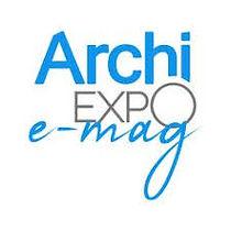 ArchiExpo Emag Logo.jpg