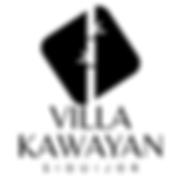 vk logo entrance.tif