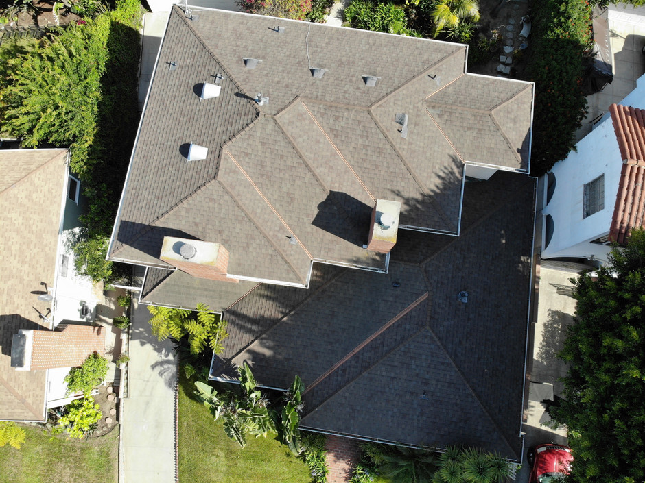 House_Baldwin Hills R4.JPG