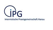 LogoIPG.png