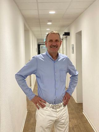 Ralf Esser