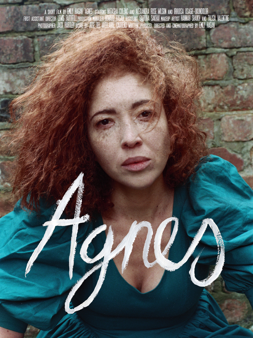 agnes poster 4.png