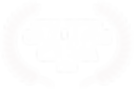 OFFICIALSELECTION-GRRLHAUSCINEMA-2020 wh