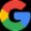 768px-Google__G__Logo_svg.png