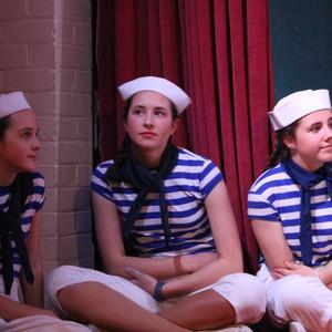 Sailors 19.jpg