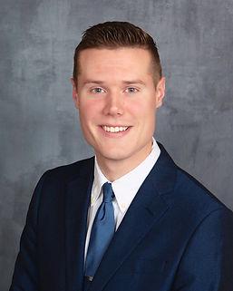 Dr. Matthew J. Wadas