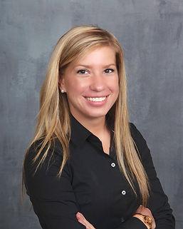 Dr. Kimberly A. Wadas