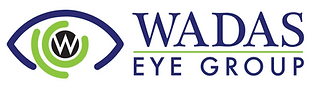 Wadas Eye Group