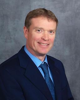 Dr. Theodore J. Wadas
